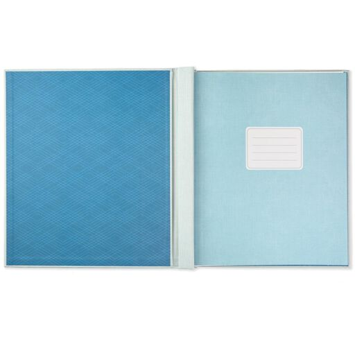 Albums And Scrapbooks Hallmark