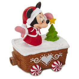Disney Christmas Express, Minnie Mouse, , large