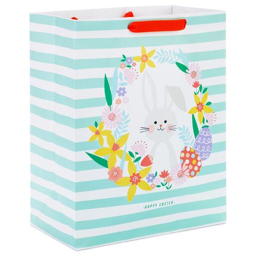 Gift Bags Gift Bag Gift Bag Easter Bags Large 01711New