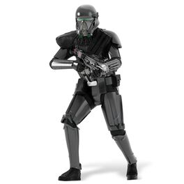 Rogue One: A Star Wars Story™ Death Trooper™ Ornament, , large
