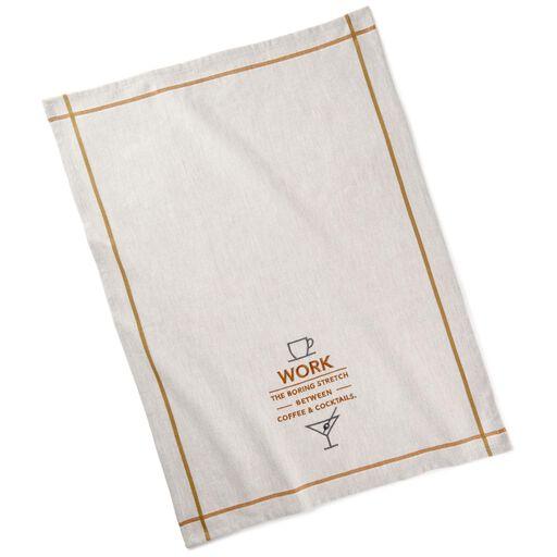 Kitchen Linens | Tea Towels | Hallmark