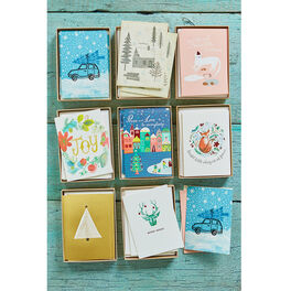 Studio Ink Boxed Cards, , large