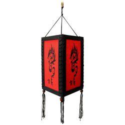 Chinese New Year Gift Basket Hallmark Ideas Inspiration