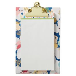 Artful Expression Clipboard, , large