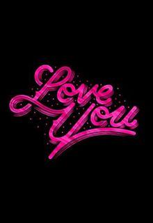 Raul Alejandro Love Always Love Card,