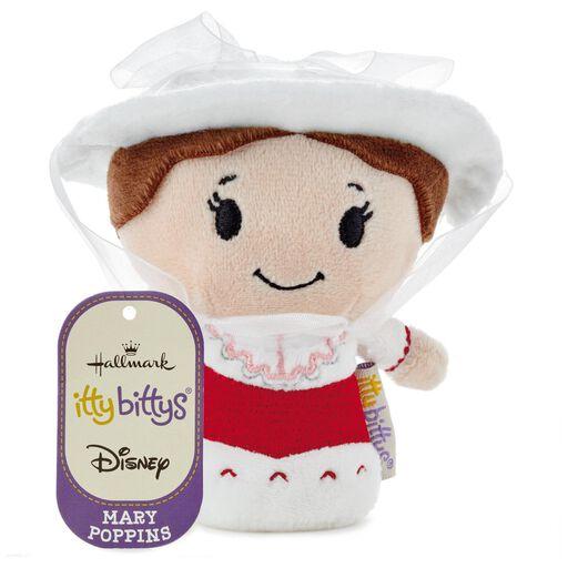 dea3128990dc Disney Christmas Ornaments