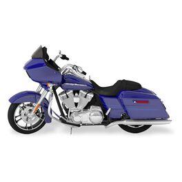 Motorcycle Milestones 2015 Road Glide® Special Harley-Davidson® Ornament, , large