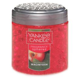Macintosh Fragrance Sphere™ by Yankee Candle®, , large
