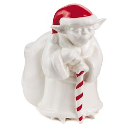 Star Wars™ Yoda™ Candy Dish, , large