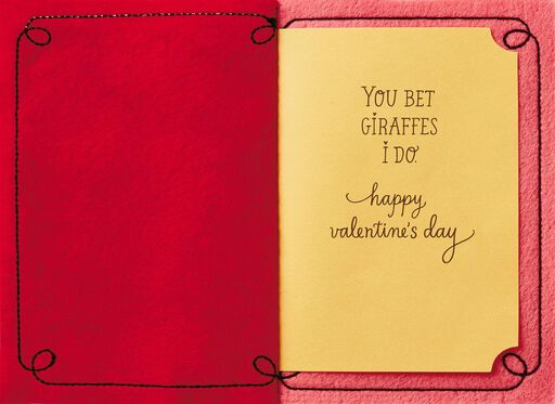 Valentines Day Cards – Valentine Love Cards