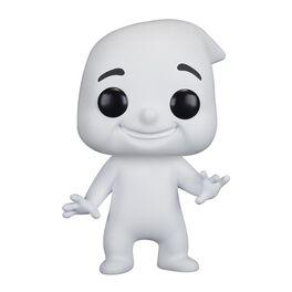 Ghostbusters Funko POP! Rowans Ghost Bobblehead, , large