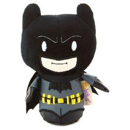 itty bittys® BATMAN™ Stuffed Animal Limited Edition, , large