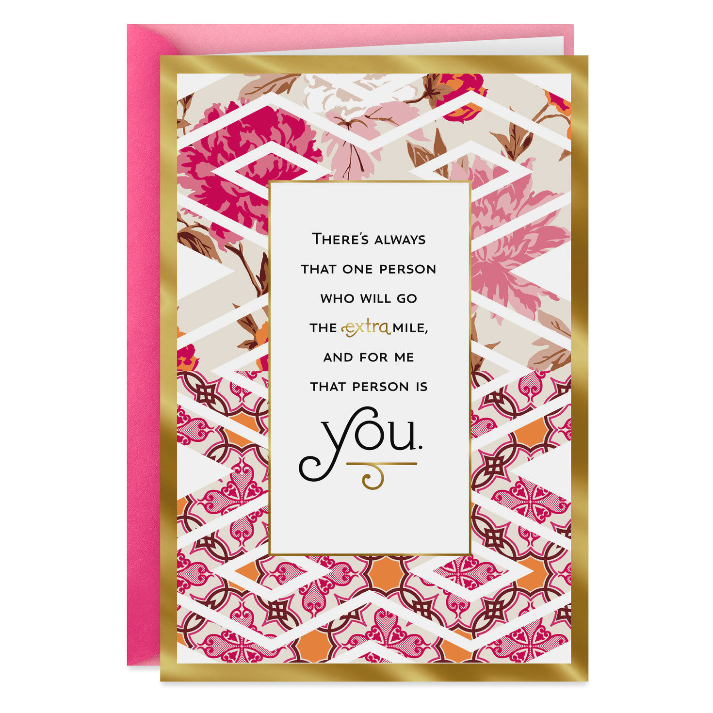 graphic regarding Thanks for Going the Extra Mile Printable known as Appealing Butterfly Thank On your own Card - Greeting Playing cards - Hallmark