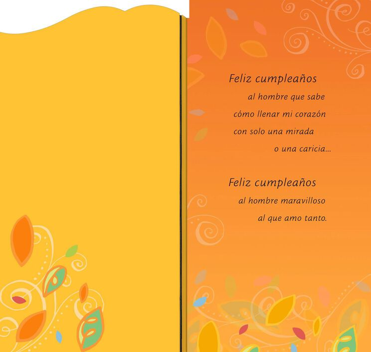 Your Friend Partner And Love Birthday Card For Him Greeting Cards