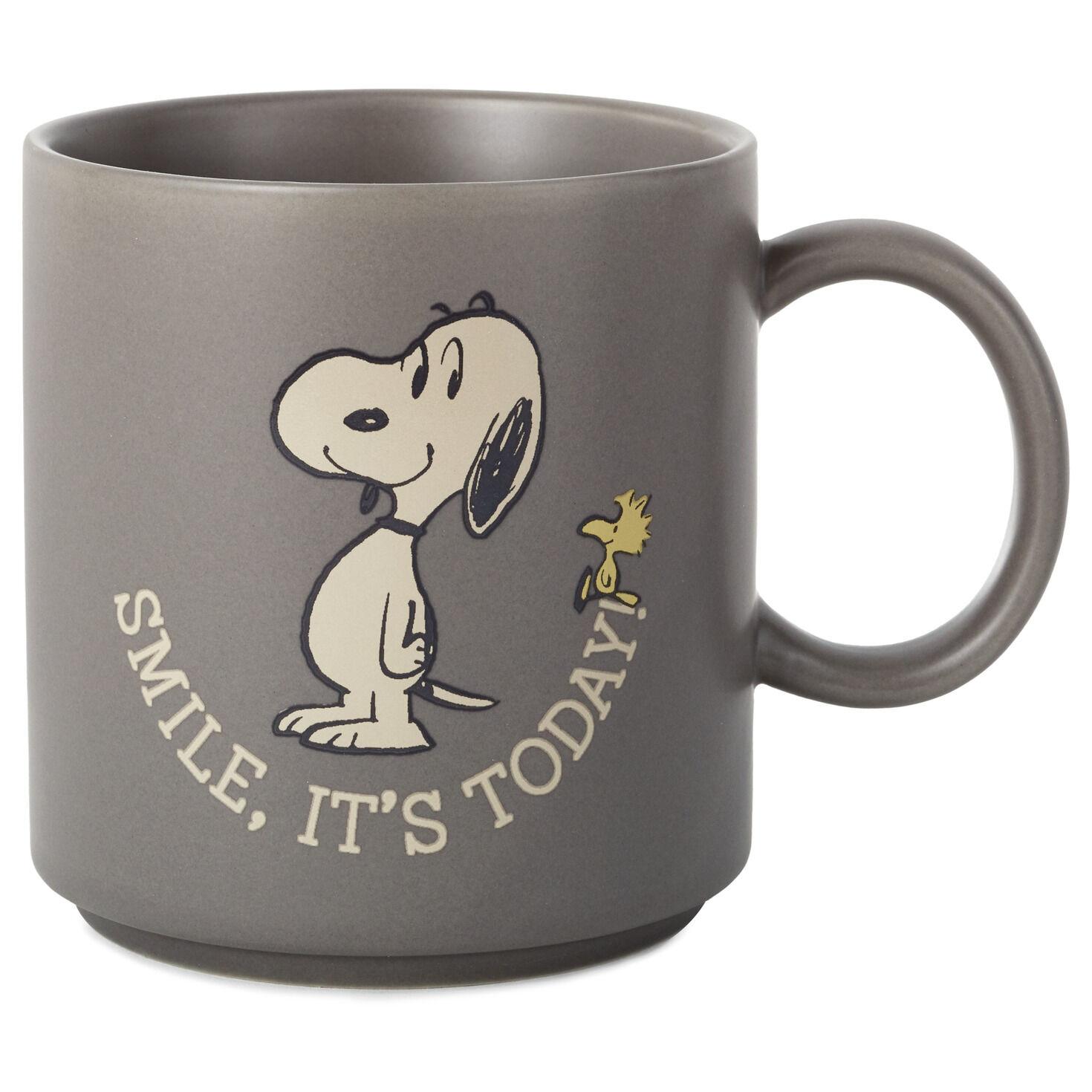 Funny Coffee Mug Tea Cup Inspirational Quote For Men Women Kids Xmas Gift Idea White Fine