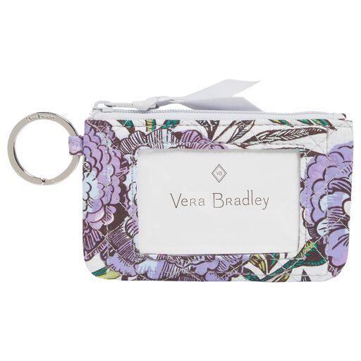 Vera Bradley Wallets, Purses & Travel Bags   Hallmark