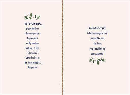 Lgbt Greeting Cards Gifts Gay Greeting Cards Hallmark