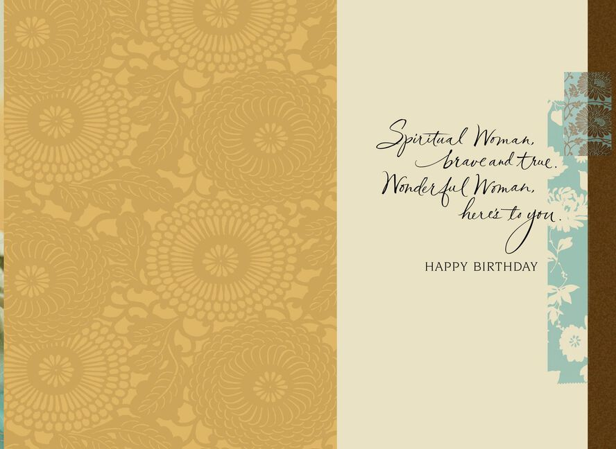 beautiful woman birthday card beautiful woman birthday card