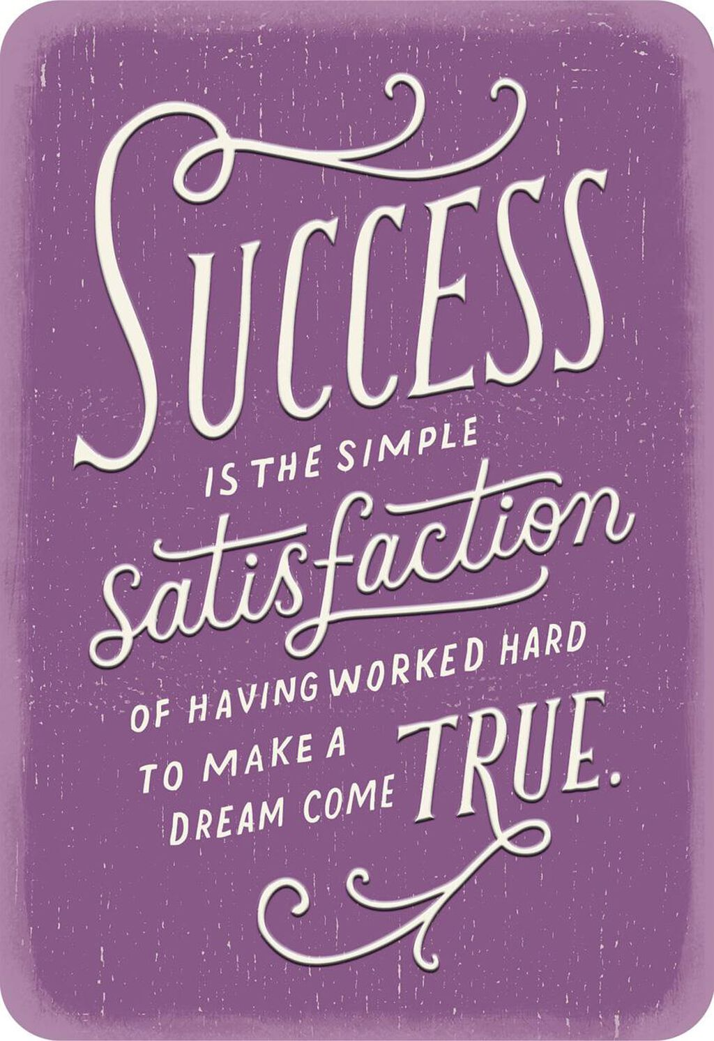 Impressed By Your Success Congratulations Card Greeting Cards