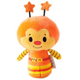Classic O.J. Sprite from Rainbow Brite itty bittys® Stuffed Animal, , large