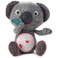 Love You So Munch Koala Stuffed Animal 7 25 Quot Classic