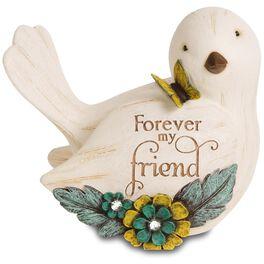 Forever My Friend Bird Figurine, , large