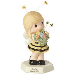 Precious Moments® You're Bee-autiful Figurine, , large