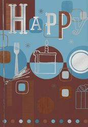 birthday wishes what to write in a birthday card  hallmark ideas, Birthday card