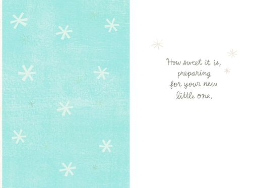New Baby Cards Baby Shower Cards Invitations Hallmark