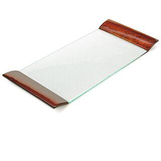 Fall Appetizer Platter,
