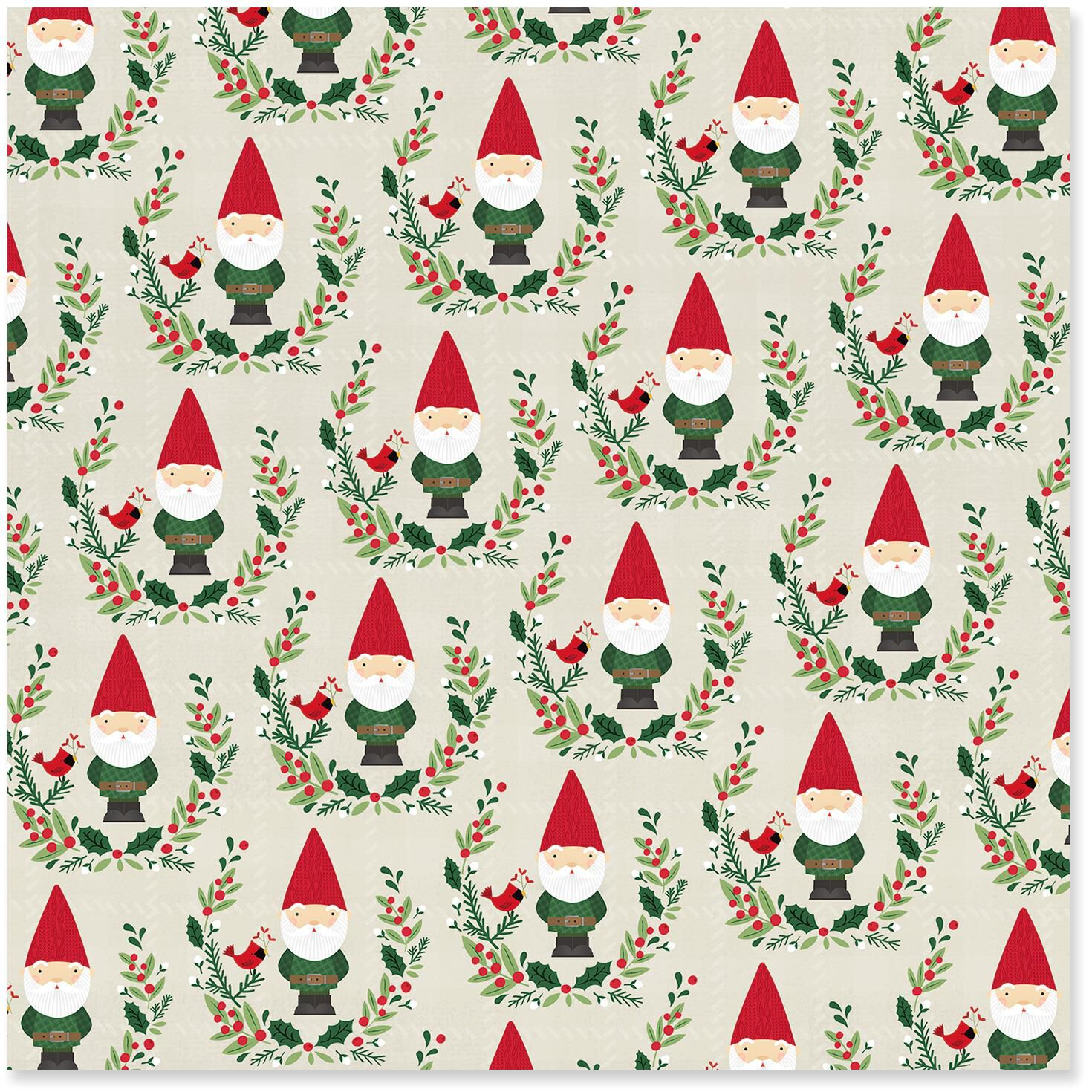 Gift Wrap, Wrapping Paper, Gift Bags and Trims   Hallmark