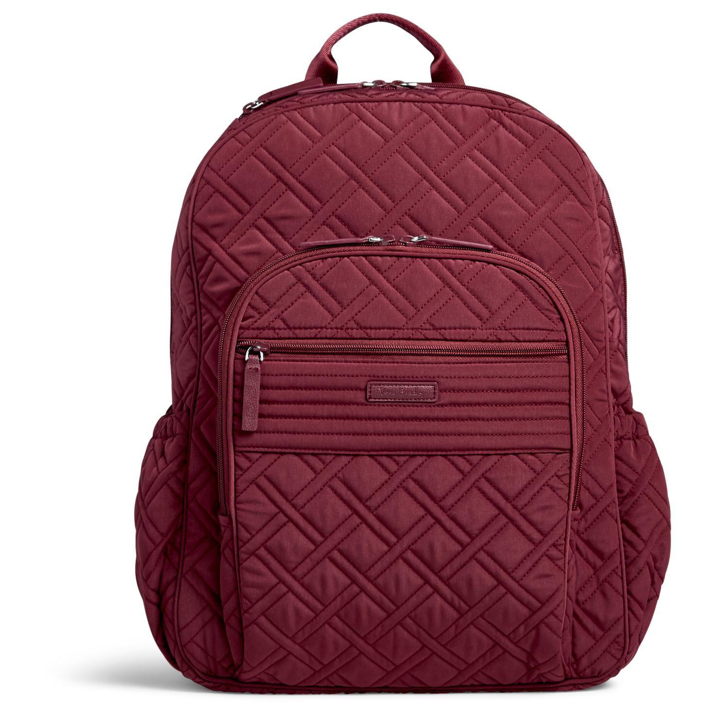 Really Cheap Vera Bradley Backpacks- Fenix Toulouse Handball 27117f77e02e8