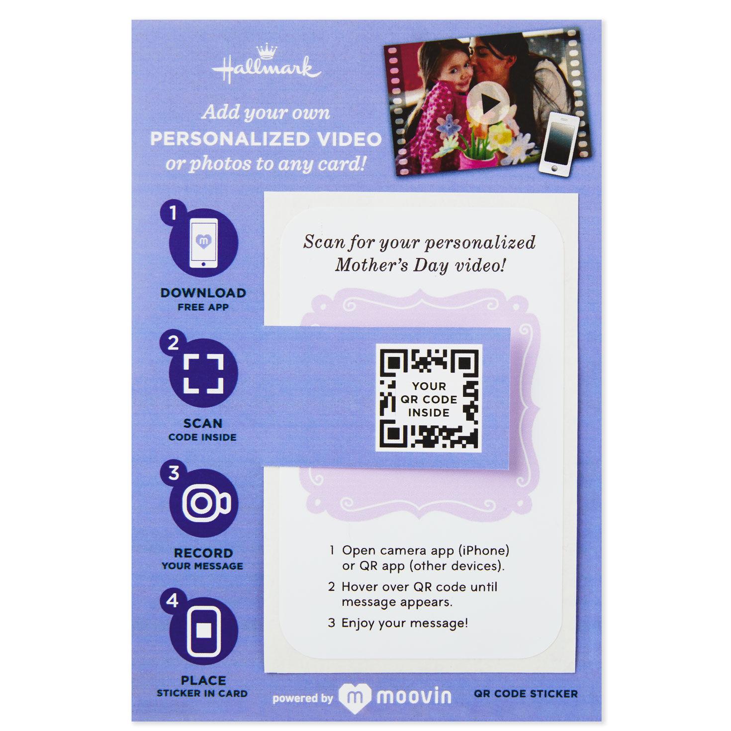 Hallmark create a card free download