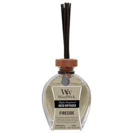 WoodWick®  Reed Diffuser, Fireside, , large