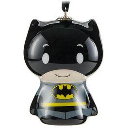 itty bittys® BATMAN™ Hallmark Ornament, , large