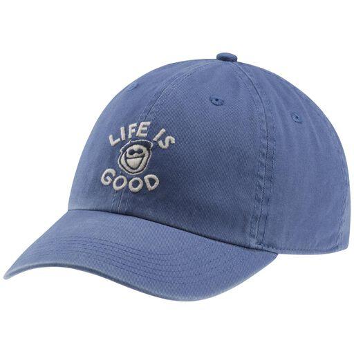 a97ddd3c Life is Good® Jake Baseball Cap, ...