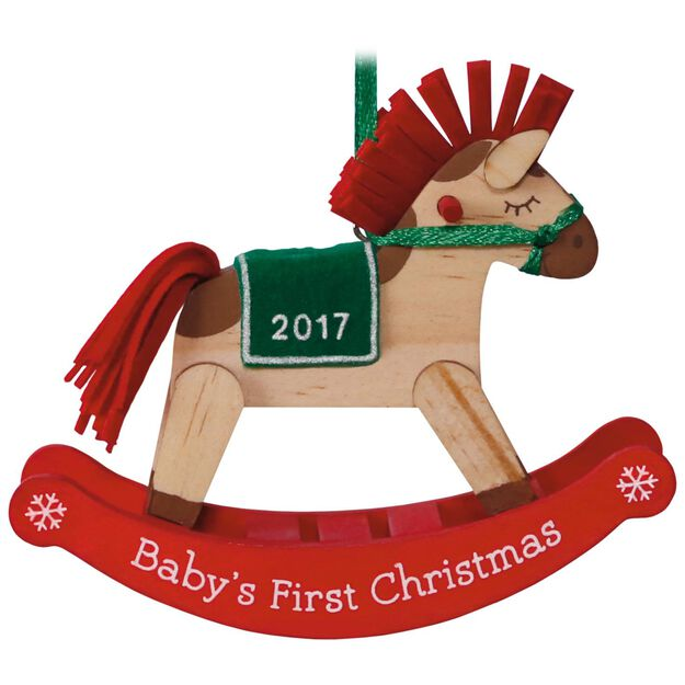 babys first christmas ornament baby 2015 root ornaments canada
