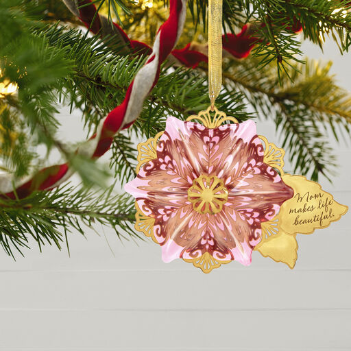 Christmas Rainbow Snow Covered Tree Roblox - Virus Free ...