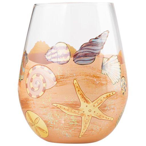 Fun Wine Glasses Wine Tumblers Hallmark