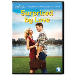 Surprised by Love DVD, , large