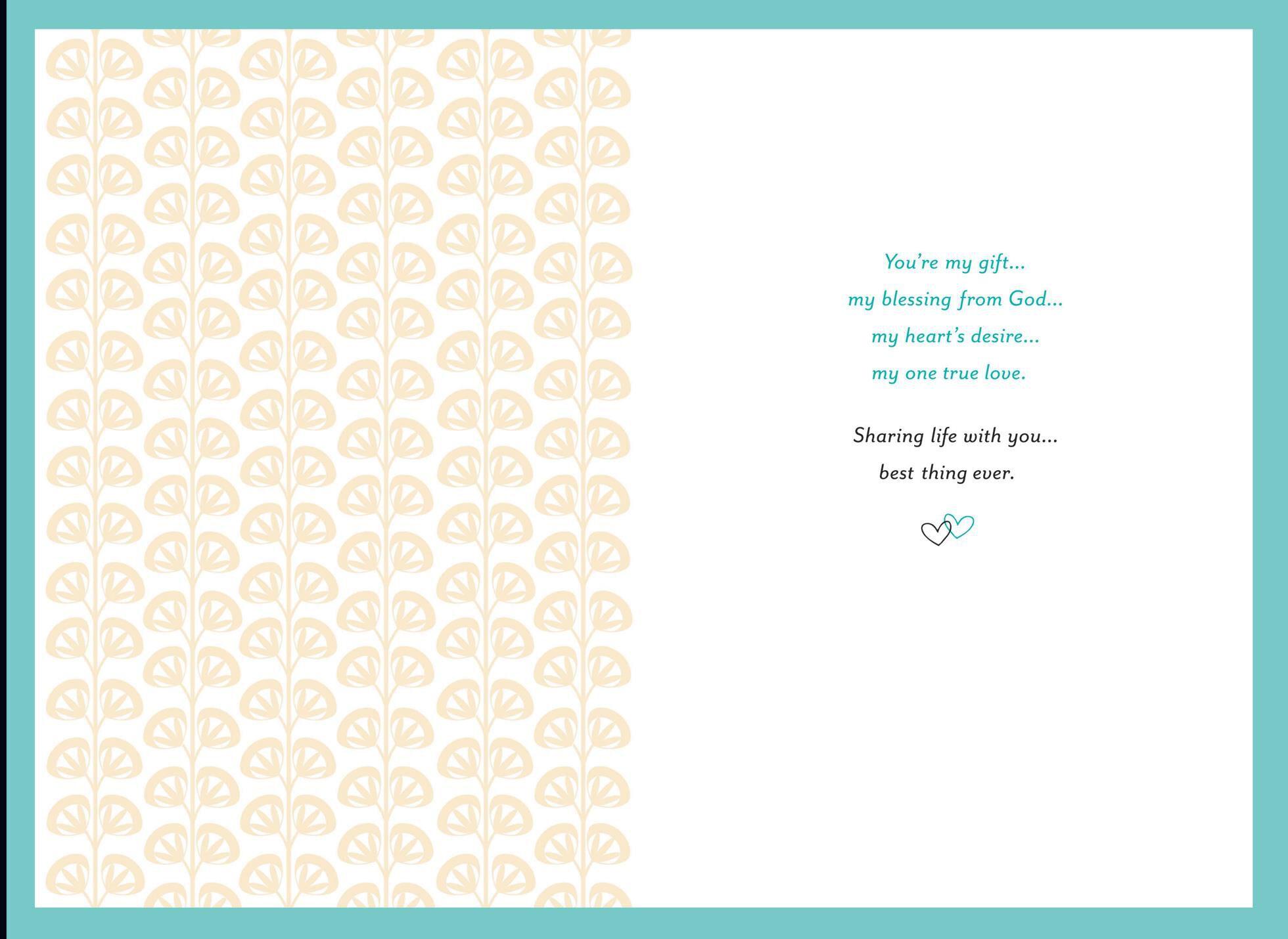 Hallmark Wedding Anniversary Gifts: Anniversary Cards