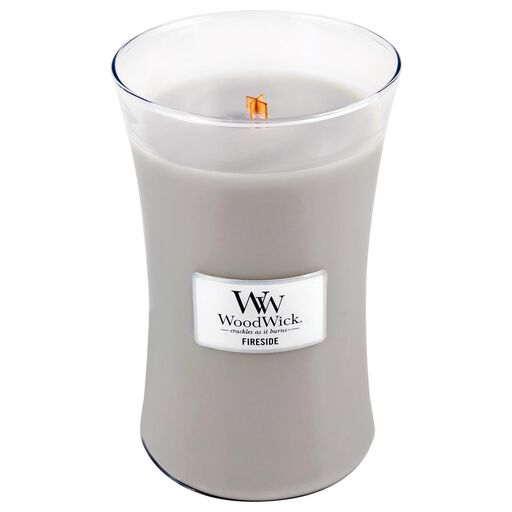 WoodWick® Candles, Diffusers & Car Vents | Hallmark