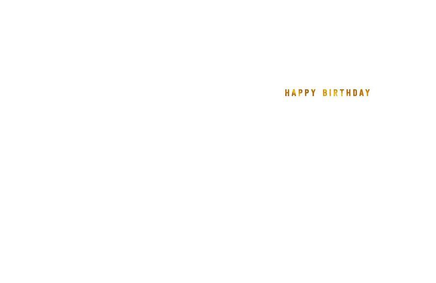 Zebra Be You Birthday Card Greeting Cards Hallmark