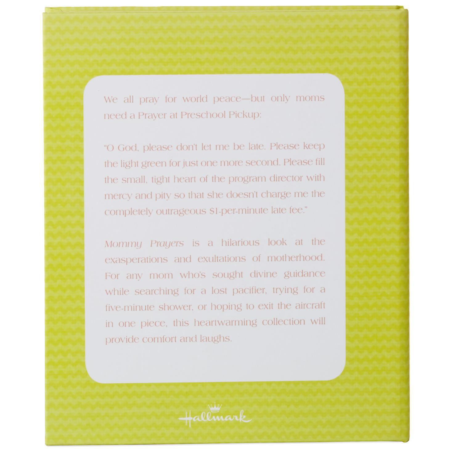 image regarding Moms in Prayer Sheets titled Moms Working day Hallmark