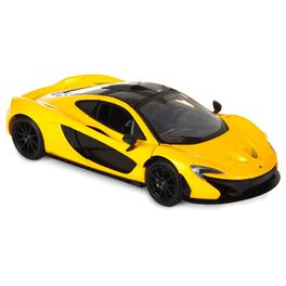 McLaren P1™ Die-Cast Metal Car, , large