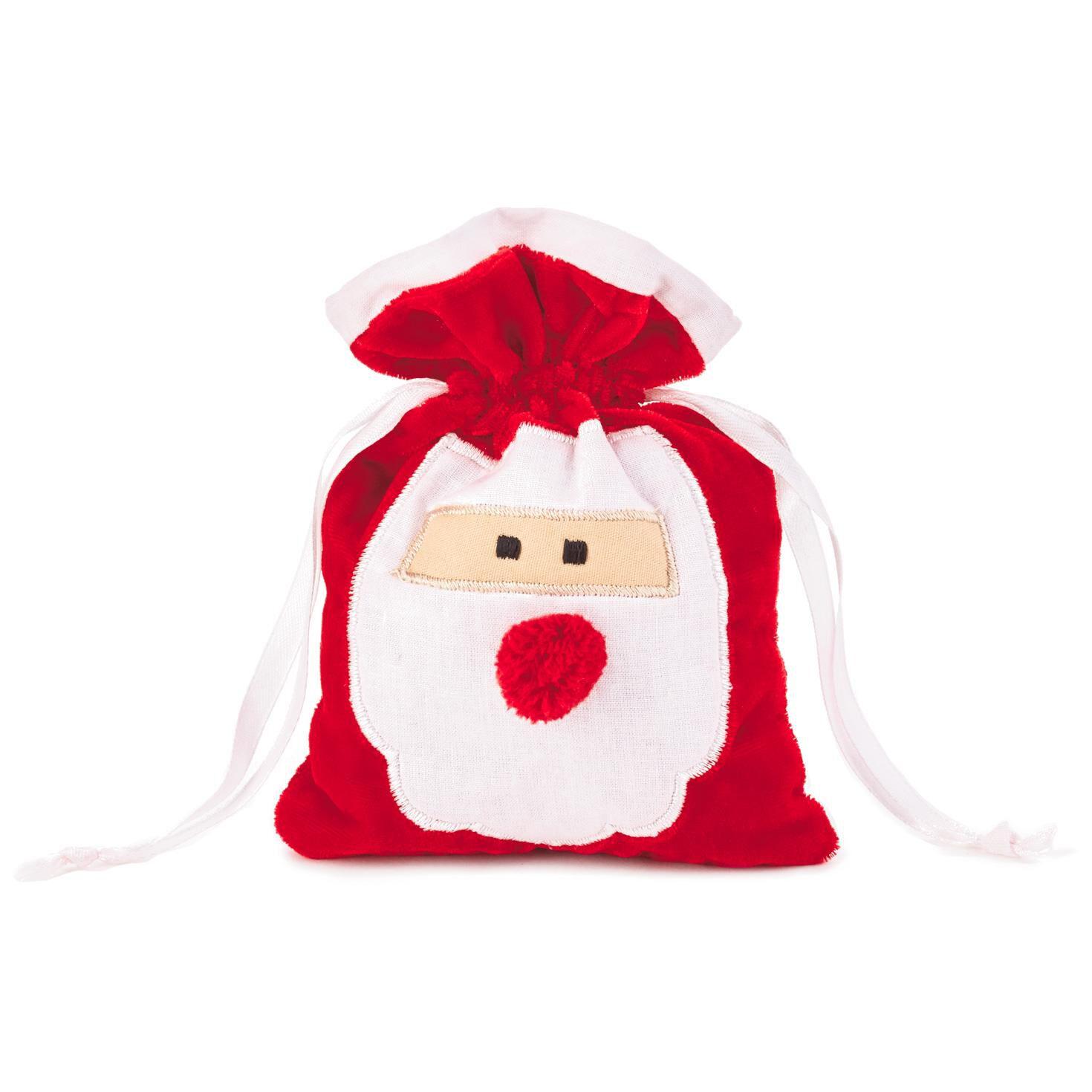 Kids Christmas Gift Wrap Collection - Gift Bags - Hallmark