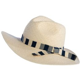 Mark & Hall Sun Hat, , large