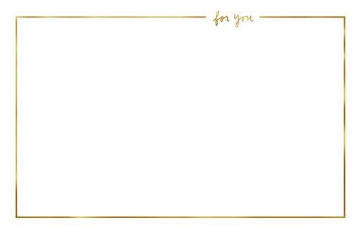 Polar Bear Hug for You Holiday Card,