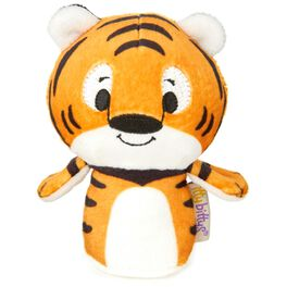 itty bittys® Noah's Ark Tiger Stuffed Animal, , large