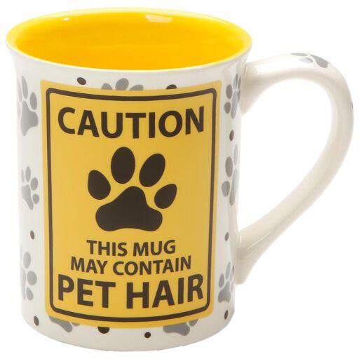 Coffee Mugs Travel Mugs And Teacups Hallmark